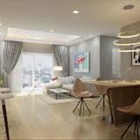Tôi cần bán căn hộ tại đường Đào Trí, Quận 7, Hồ Chí Minh