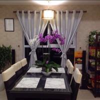Cần bán gấp căn hộ Ehome 3, 1 phòng ngủ và 2 phòng ngủ bao gồm nội thất