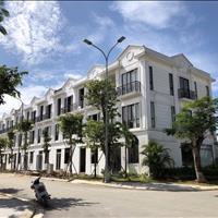 Bán nhà 3 tầng, 2 mặt tiền cách trung tâm thành phố Huế 2km - Imperia Garden Huế