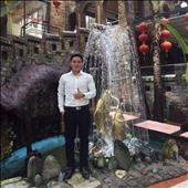 Phan Tưởng