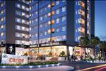Dự án được chủ đầu tư chăm chút với rất nhiều tiện ích mà thường chỉ thấy tại các căn hộ cao cấp như trung tâm thương mại với các cửa hàng, thương hiệu thời trang nổi tiếng, trung tâm giải trí và rạp chiếu phim, nhà hàng, spa, phòng gym...