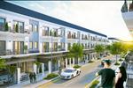 Symbio Garden được phát triển như một khu đô thị khép kín đa chức năng, tích hợp đầy đủ các tiện ích đấp ứng mọi nhu cầu cho cư dân cư trú trong tương lai.