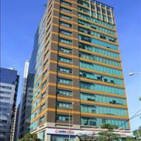 Cho thuê văn phòng khu Duy Tân, Cầu Giấy tại tòa nhà TTC Duy Tân