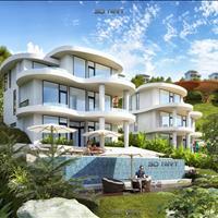 Cam kết sinh lời từ lãi vốn và dòng tiền ổn định tại Ivory Spa & Resort Hòa Bình