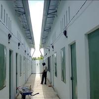 Bán dãy trọ 10 phòng đường Hồ Văn Tắng, Tân Phú Trung, Củ Chi, diện tích 150m2, giá 1,3 tỷ