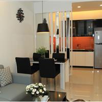 Sang nước ngoài bán gấp căn hộ Sunrise Riverside 70m2, 2,2 tỷ