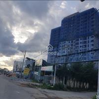 Sở hữu căn hộ trung tâm Quận 9, 2 view, 2 phòng ngủ, 2 WC chỉ với 1,08 tỷ, hỗ trợ vay ngân hàng