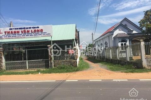 Cho thuê kho xưởng tại Phường Phước Long B, Quận 9, diện tích 330m2, gần cao tốc