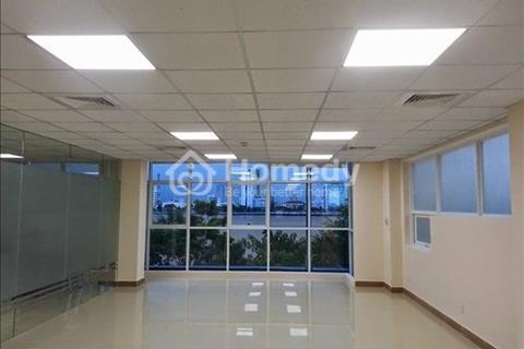Văn phòng 118m2 tại 31 Hàm Nghi, Mỹ Đình 1, Từ Liêm
