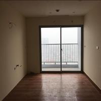 Bán căn hộ góc Chung cư 536A Minh Khai cách hồ Hoàn Kiếm 3,5km