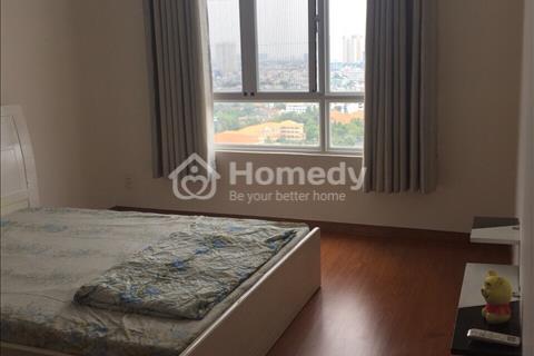 Chính chủ cho thuê căn hộ chung cư cao cấp Giai Việt Quốc Cường lô A1.2