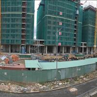 Nhượng căn 53m2 tầng đẹp chênh lệch thấp cho người thiện chí tại dự án Osimi Tower, Gò Vấp