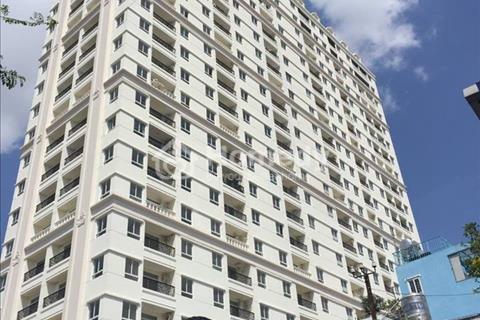 Cơ hội sở hữu căn hộ cao cấp bậc nhất 5 sao ngay trung tâm thành phố