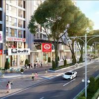 The ParkLand - hiện thực hoá giấc mơ mua nhà của quý khách chỉ với 500 triệu, trả góp 6 triệu/tháng