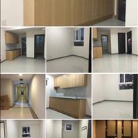 Cần bán căn hộ Sky 9 với giá phù hợp và nhiều diện tích 49m2, 62m2, 65m2, 74m2