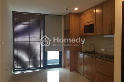 Cho thuê căn hộ chung cư Center Point Cầu Giấy Quận Cầu Giấy