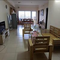 Cần tiền bán gấp căn hộ chung cư 108m2, khu đô thị Văn Khê, Hà Đông