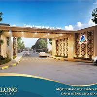 Mở bán dự án Tăng Long Angkora Park, trung tâm thành phố Quảng Ngãi - Vị trí vàng ven sông Trà Khúc