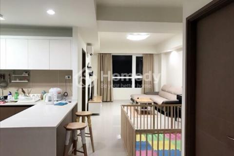 Cần bán gấp căn hộ The Eastern 3 phòng ngủ, 100m2, đầy đủ nội thất cao cấp, giá cực tốt 2.1 tỷ