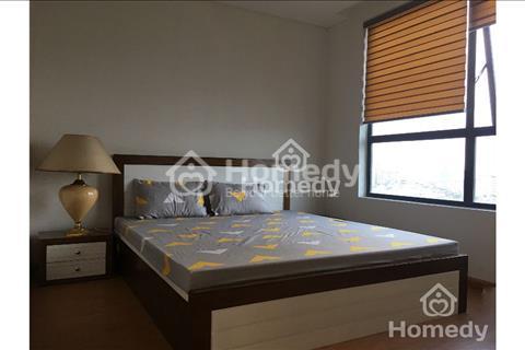 Mua căn hộ Officetel Bo01 chung cư Hong Kong Tower, nhận chiết khấu lên đến 156 triệu