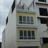 Cần bán gấp nhà mặt tiền đường 30 ngay chung cư 4S, 150m2 giá 7,3 tỷ