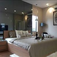 Cơ hội duy nhất sở hữu căn hộ Centana Thủ Thiêm 97m2, căn góc, tầng cao chỉ 3,35 tỷ có VAT