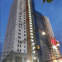 Ưu đãi đặc biệt lên đến 100 triệu khi đăng ký mua căn hộ Centana Thủ Thiêm Quận 2
