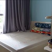 Cần bán 1 số căn hộ chung cư cao cấp tại khu Park Hill, Times City giá tốt