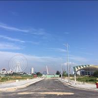 Chính chủ cần bán nhanh 2 lô đất liền kề bên cạnh Lotte Mart Đà Nẵng