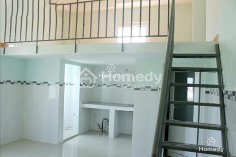 Cần bán nhanh nhà trọ góc 2 mặt tiền hẻm 1135 Huỳnh Tấn Phát, Quận 7