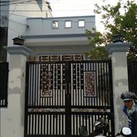 Bán nhà cấp 4 đường Lê Thị Hà, Tân Xuân, Hóc Môn 60m2, giá 950 triệu
