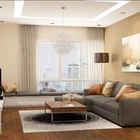 Bán căn hộ 3 phòng ngủ 112m2 chung cư 360 Giải Phóng, chìa khóa trao tay nhận nhà ở ngay