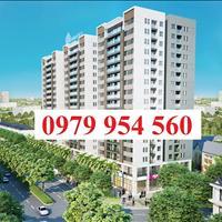 Chủ đầu tư thanh lý căn 53m2-68m2-75m2 giá ưu đãi tại Osimi Tower,Gò Vấp,gọi ngay pkd