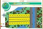Riverside Garden Long An là một trong những dự án mới của chủ đầu tư Đất Ngọc Corporation một trong những chủ đầu tư và phát triển dự án uy tín trên thị trường bất động sản hiện nay với hàng chục dự án khủng đã thực hiện.