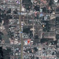 Khu dân cư Long Phát - một bước chân đến ngàn tiện ích