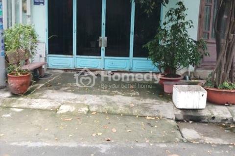 Cần bán nhà cấp 4 Nguyễn Văn Bứa, sổ hồng riêng, 1.3 tỷ