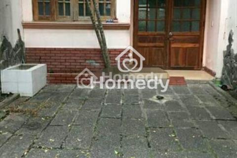 Nhà mặt tiền đường 45 Tân Quy, quận 7, 4,5 x 22m, giá 11 triệu/tháng