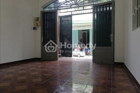 Bán nhà 2 tầng, Nguyễn Văn Công, phường 3, Gò Vấp, giá: 4 tỷ, 4.5x14m