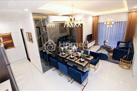 Mở bán căn hộ cao cấp Q7 Saigon Riverside giá siêu tốt, căn 2 phòng ngủ giá chỉ 1,4 tỷ