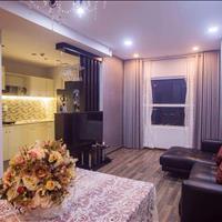 Cần bán gấp căn hộ Sunrise City, khu North, 97m2, 2 phòng ngủ, 2WC, giá 3,75 tỷ