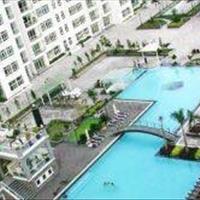 Bán căn hộ Hoàng Anh Gia Lai, 99m2, giá cực hot liên hệ chính chủ
