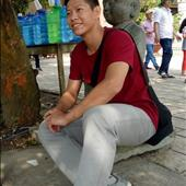 Nguyễn Thiên Minh