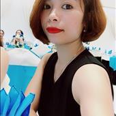 Cao Lan Phương