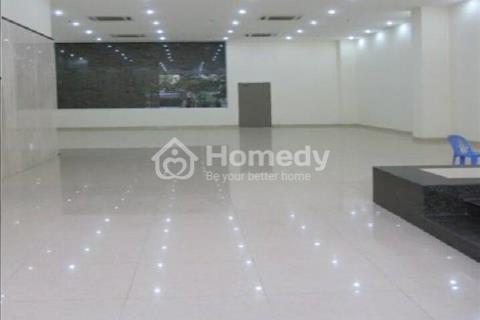 Văn phòng đẹp giá cực rẻ tại 31 Nguyễn Cơ Thạch, Mỹ Đình 1, Nam Từ Liêm 118m2