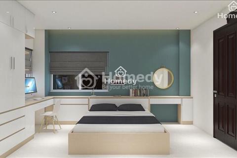 Chính chủ đi nước ngoài cần cho thuê gấp căn hộ Scenic Valley, diện tích 110m2, giá 20 triệu/tháng