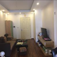Chính chủ bán gấp căn hộ CT12B Kim Văn Kim Lũ, diện tích 54m2, 2 phòng ngủ, giá 950 triệu