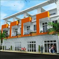Chính thức mở bán căn nhà phố mang phong cách châu Âu với thiết kế tinh tế hiện đại ngay Vsip 1
