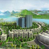 Bán đất nền dự án Monaco Hạ Long, view vịnh Hạ Long