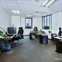 Cho thuê văn phòng chia sẻ - dành cho người khởi nghiệp hoặc văn phòng đại diện (từ 1 - 5 người)
