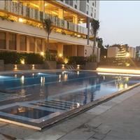 Cần bán và cho thuê căn hộ Sky 9, diện tích gồm 49m2, 62m2, 65m2, 74m2